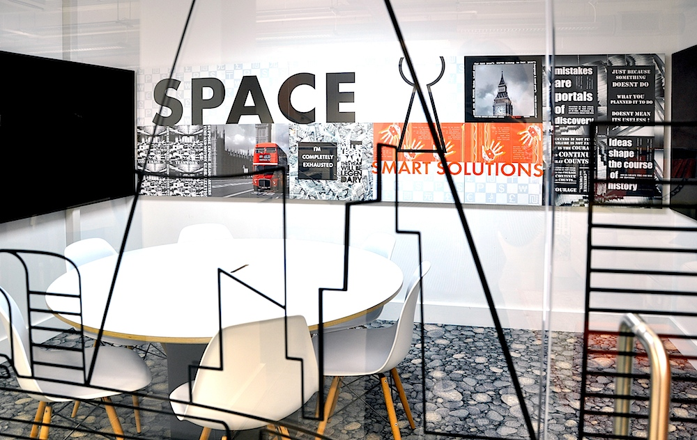 Work_Space
