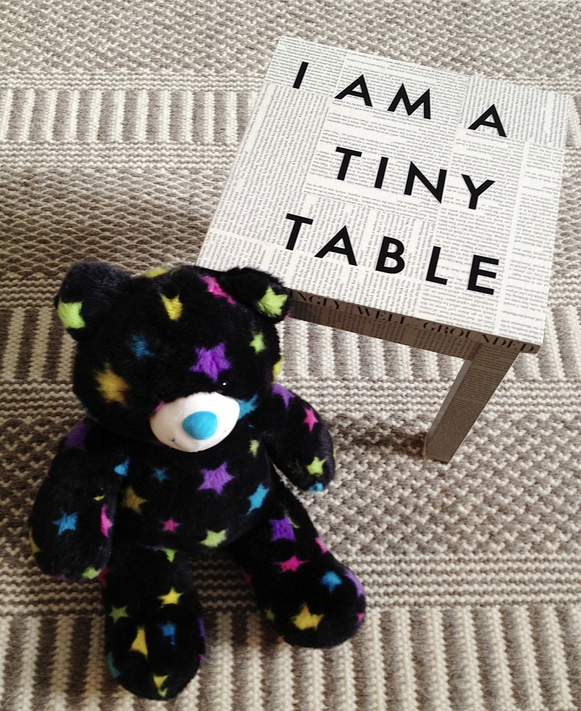 I_am_a_Tiny_Table